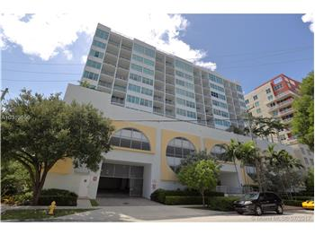 2200 NE 4th Ave 1001, Miami, FL