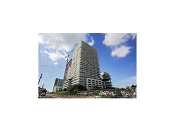 3470 E Coast Ave H0707, Miami, FL
