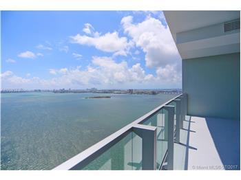 2900 NE 7th Ave 3803, Miami, FL