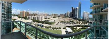 50 Sunny Isles Blvd 1-1503, Miami, FL