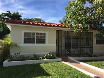 1030 NE 83rd St, Miami, FL