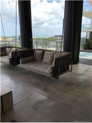 3470 E Coast Ave H1802, Miami, FL