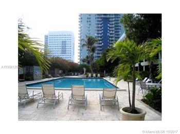 800 Miami E-1001, Miami, FL