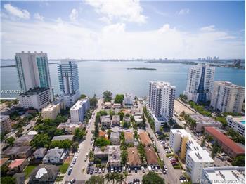 350 NE 24th St PH4, Miami, FL