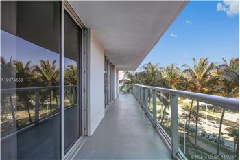 1500 Bay Rd M-916, Miami, FL