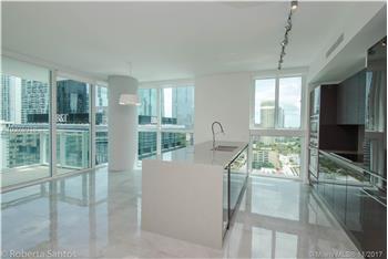 1080 Brickell Ave 2300, Miami, FL