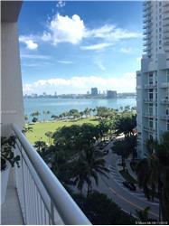 2000 N Bayshore Dr 906, Miami, FL