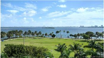 1900 N Bayshore Dr 904, Miami, FL