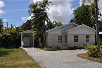 5451 SW 80th St, Miami, FL