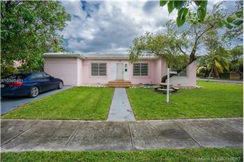1145 SW 23 Ave, Miami, FL