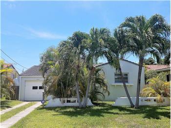 8935 Froude Ave, Surfside, FL