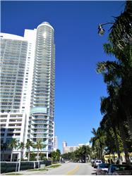 1800 N Bayshore Dr 1214, Miami, FL