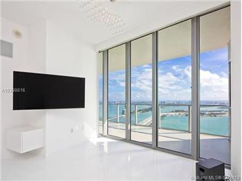 miami rental backpage