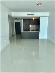 900 Biscayne Blvd 3110, Miami, FL