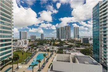 3301 NE 1 Ave H1402, Miami, FL
