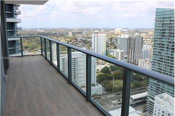 1300 S Miami Ave 2410, Miami, FL