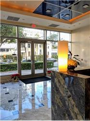2275 Biscayne Blvd 808, Miami, FL