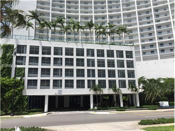 601 NE 36 St 2309, Miami, FL