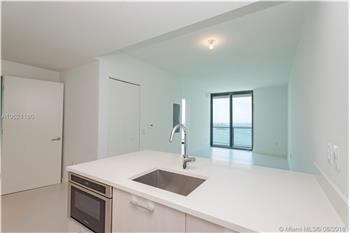 501 NE 31 # 3802, Miami, FL
