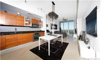 3470 E Coast Ave H2603, Miami, FL