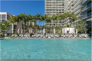 3401 NE 1 Ave 1616, Miami, FL