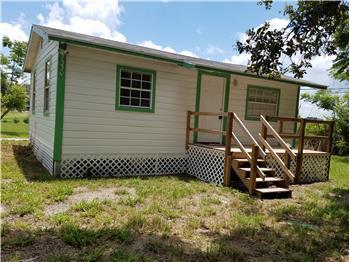 7330 GANO RD, GROVELAND, FL