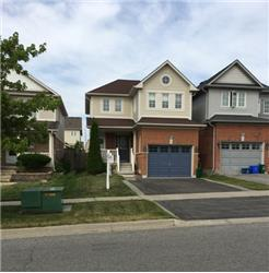 127 Lunney Cres, Bowmanville, ON