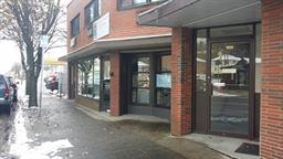 980 Main St, Waltham, MA