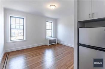 26 Grove Street 6B-6BB, New York, NY