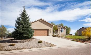 Mobile Homes For Sale Peyton Colorado