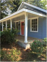 490 Woodland Shores, Charleston, SC