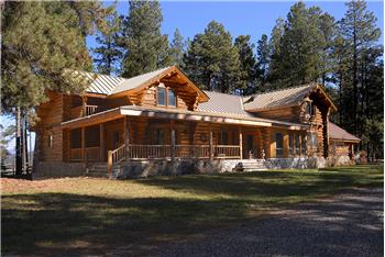 4690 Hwy 84, Pagosa, CO