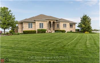 33439 S Symerton Rd, Wilmington, IL