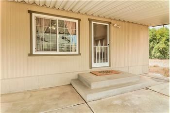 26150 Bernice St., Hemet, CA