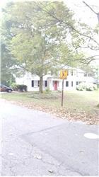 330 Walpole St 3, Norwood, MA