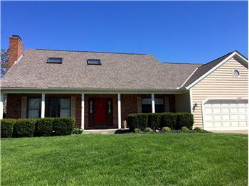 Primary listing photos for listing ID 438633