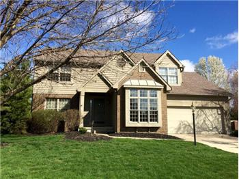 Primary listing photos for listing ID 441736