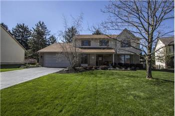 Primary listing photos for listing ID 442651