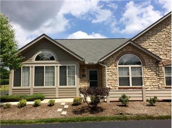 Primary listing photos for listing ID 445178