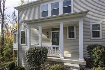 Primary listing photos for listing ID 455755