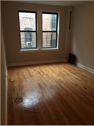 529 w 179 4b, new york, NY