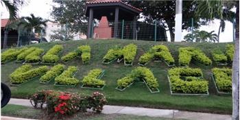 Cond. Villa Marina Village 13-B, Fajardo, PR