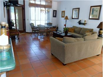 6000 Rio Mar Boulevard Villa Las Brisas, Rio Grande, PR