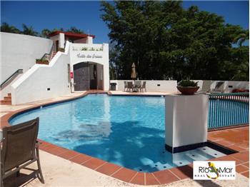 Villa Las Brisas at Rio Mar Beach Resort & Spa-Wyndham Grand, Rio Grande, PR