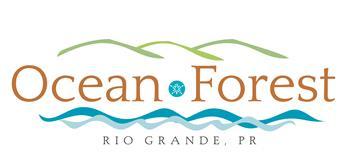 Ocean Forest, Rio Grande, PR