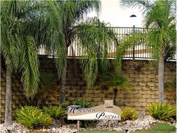 Hacienda Paloma Carretera 991 Kilometro 0.2 Barr, Luquillo, PR