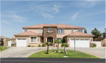 40930 Woodshire Dr, Palmdale, CA