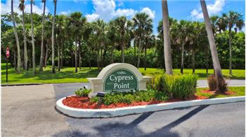palm beach gardens rental backpage