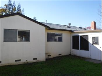 rancho cordova rental backpage