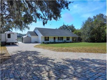 17044 Lake Ingram Rd, Winter Garden, FL